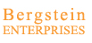 522f51d681f11_@!@_Bergstein_Enterprises